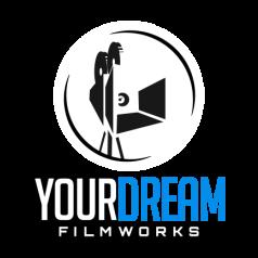 Your Dream Filmworks
